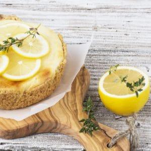 pay-de-limon-receta
