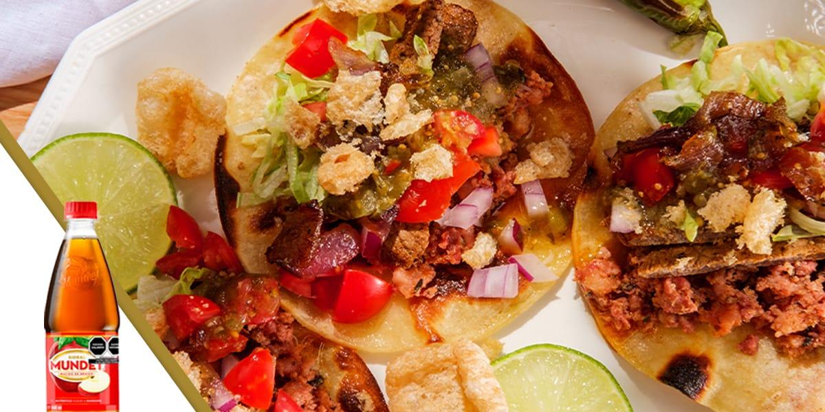 Mundet_Recetas- tacos-campechanos