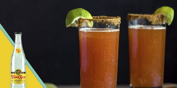 Michelada-sin-alcohol