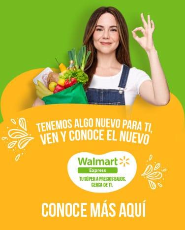 07 que es walmart express mobile