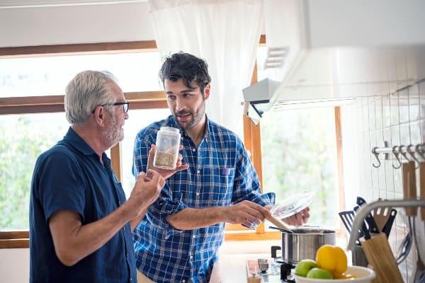 cocinar-juntos-abuelos