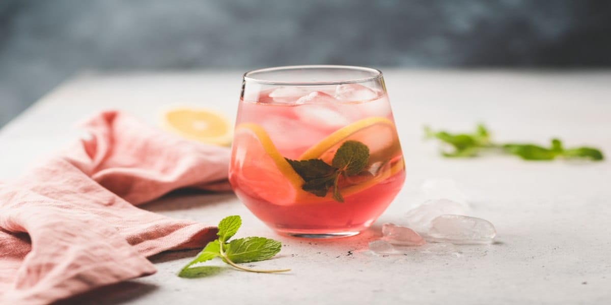 Infusiones-frutales