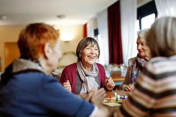 juego-de-mesa-abuelos