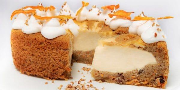 Queso-Crema-Kraft-Cheesecake-Zanahoria