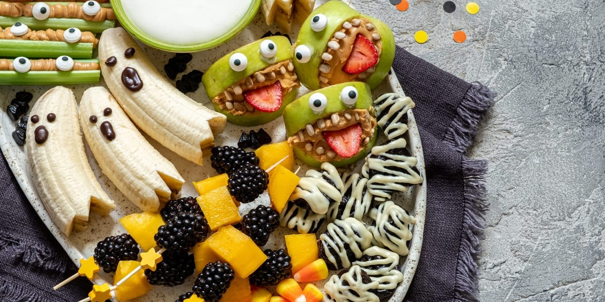 Snacks-saludables-para-halloween