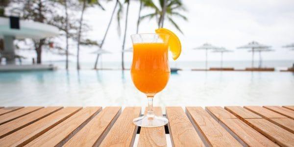 agua-papaya-naranja-pina (1)