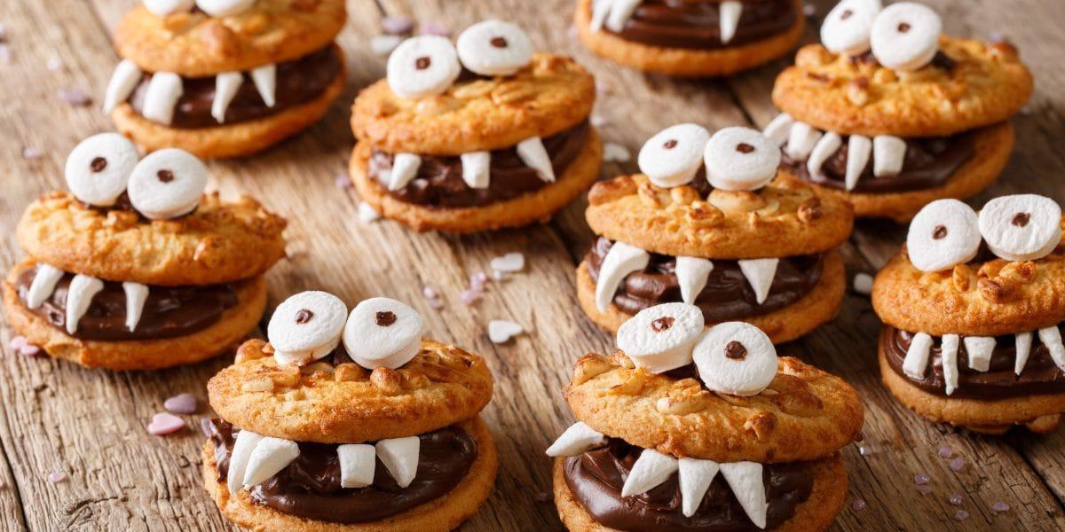 galletas-monstruosas