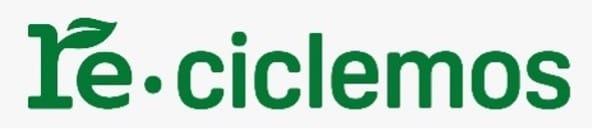 re*ciclemos
