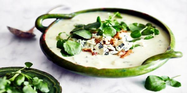 sopa-de-cresson-ingredientes