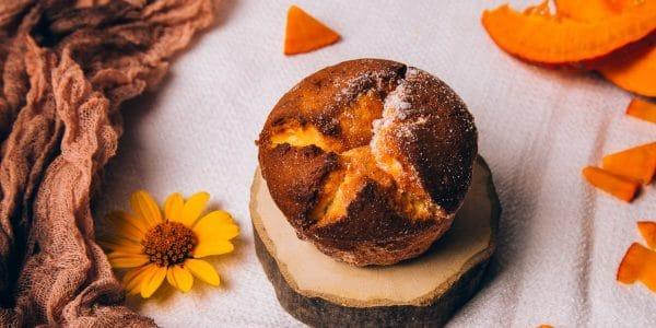 Cupcakes-de-calabaza-saludables