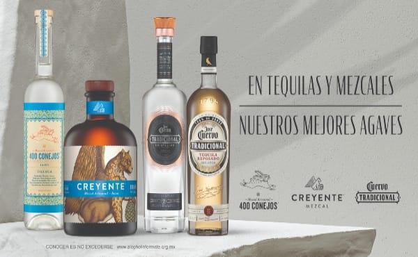 tequila-cuervo- fiestas patrias