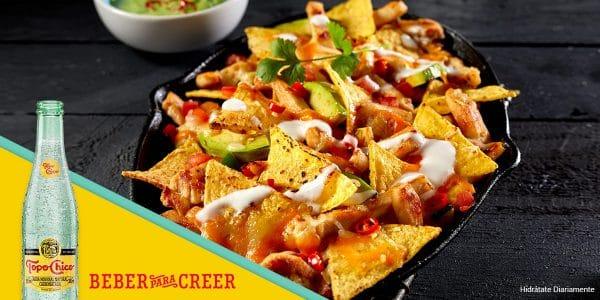 nachos-con-chorizo-topo-chico