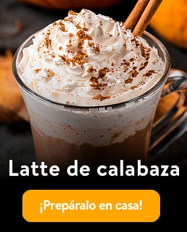09 Latte calabaza mobile