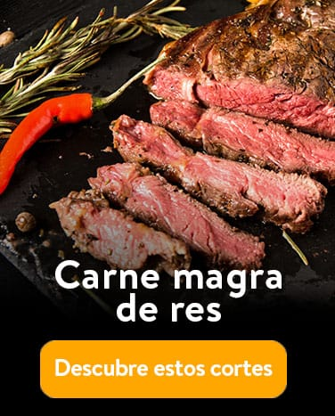 09 carne magra mobile