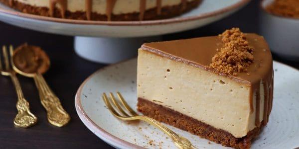 Cheesecake-de-cafe-con-licor