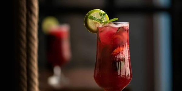 berry-collins-coctel