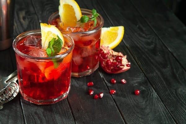 coctel-rojo-con-tequila