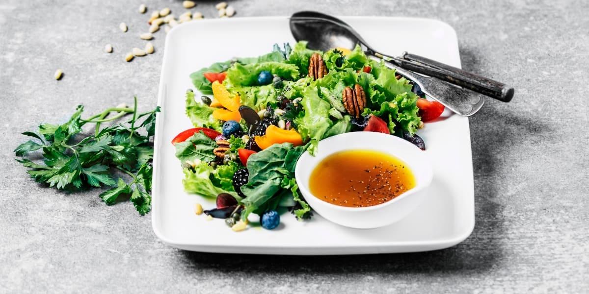 ensalada-de-frutas-frescas