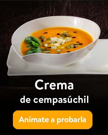 10 recetas terror mobile
