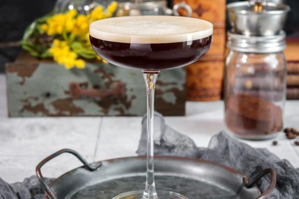 carajillo-de-mezcal-con-cafe