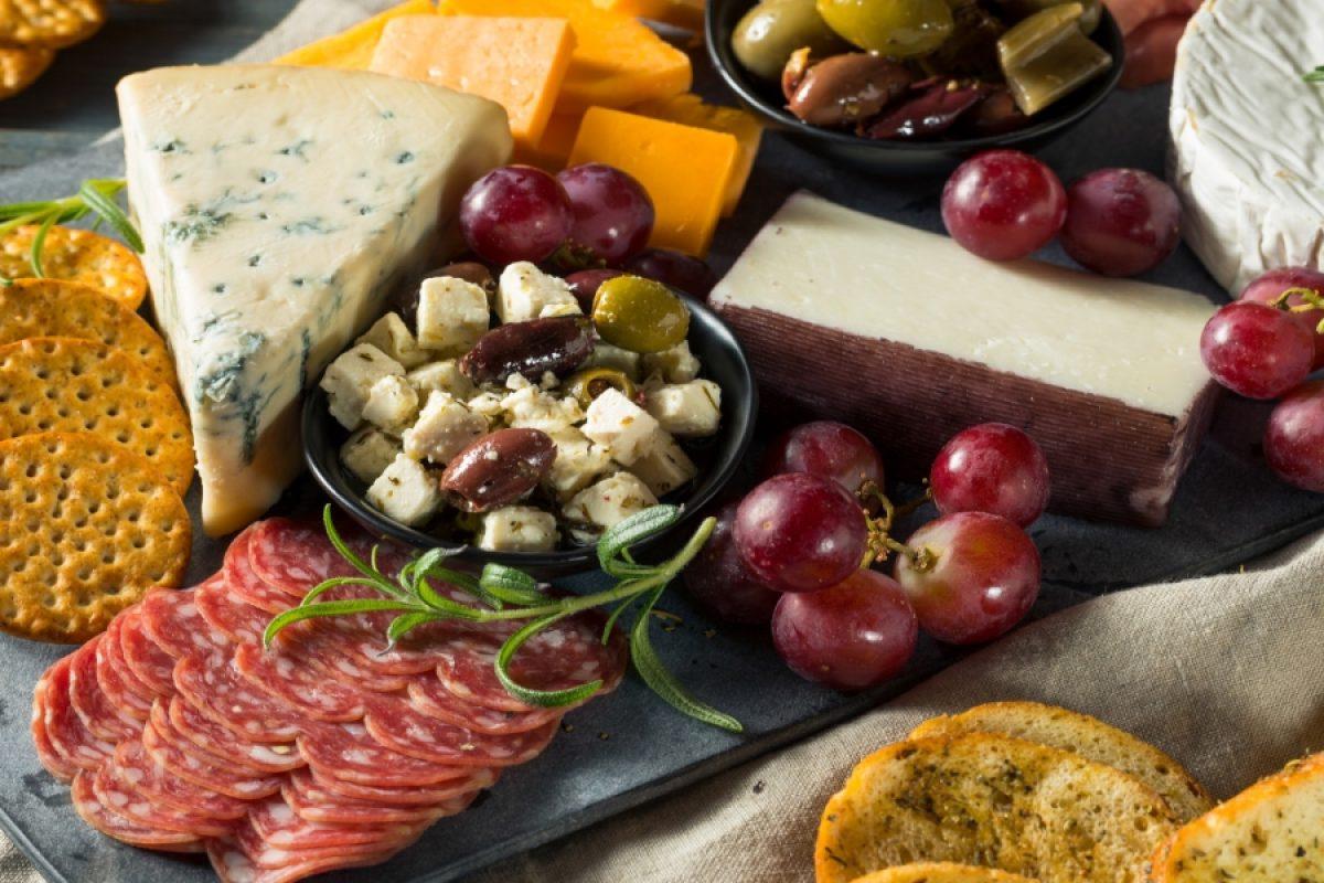 Cómo-hacer-una-tabla-de-quesos