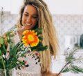 Beneficios-de-flores-en-casa