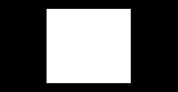 Logo Señorío PNG SIN FONDO