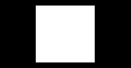 Logo_Tribus3 tinta blanca-01