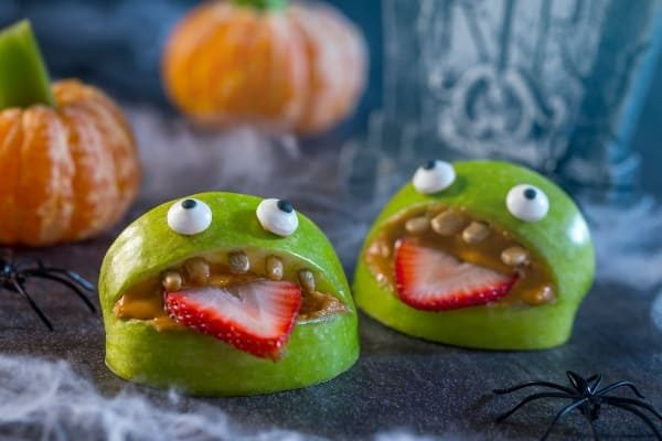 Manzanas-monstruosas-1