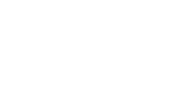 Objeto inteligente vectorial-2