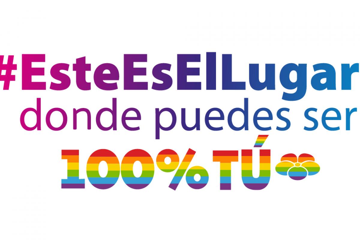 Diversidad, inclusión y respeto en Walmart de México y Centroamérica