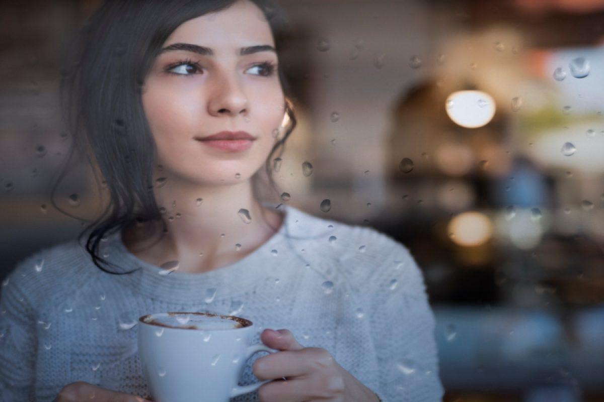 Tarde-de-café-ejercicios-mindfulness