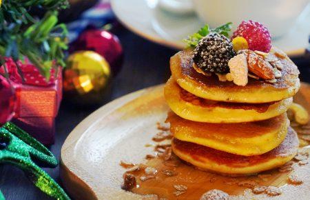 Tips de repostería gourmet para tus postres de Navidad