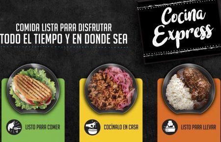 cocina-express-portada