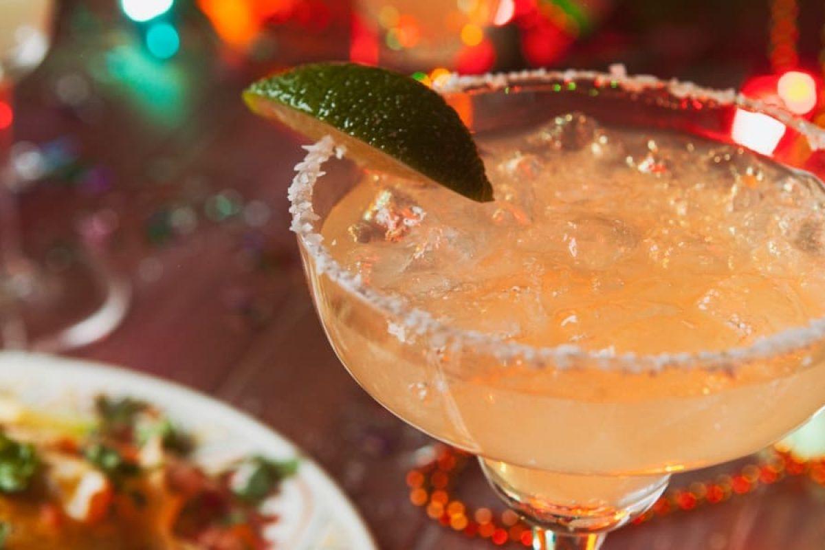 cocteles-patrios-para-noche-mexicana