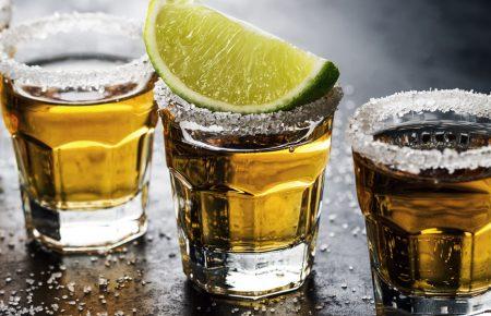 curiosidades del tequila