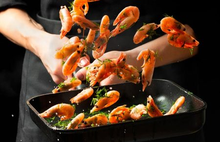 delicias-del-mar-recetas-de-mariscos-para-hacer-en-casa