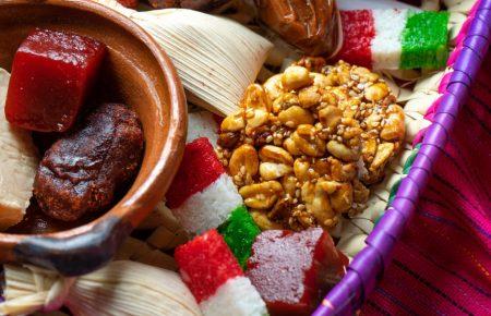 dulces-tipicos-mexicanos