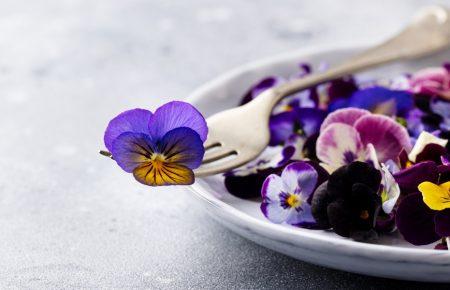 flores-para-usar-en-la-cocina