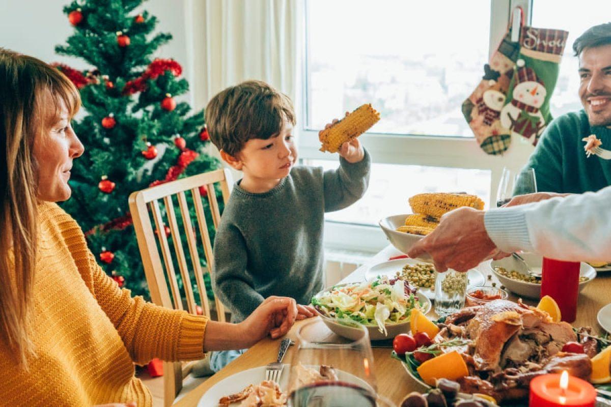 menu-con-recetas-de-mariscos-para-navidad