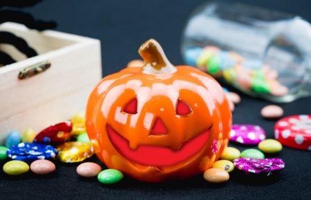 mesa-dulces-para-halloween