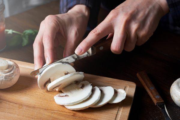 recetas-vegetarianas-mole-de-olla