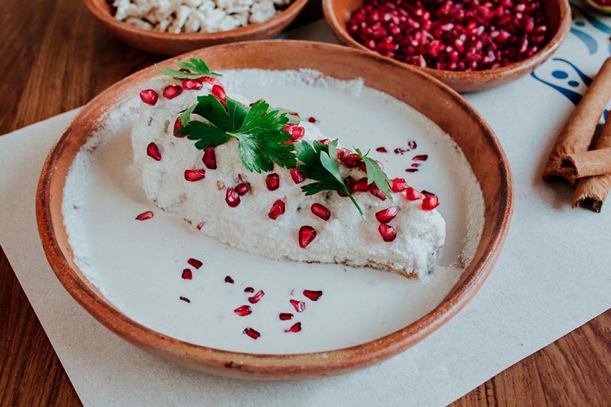 sabor-y-estilo-menu-comida-mexicana