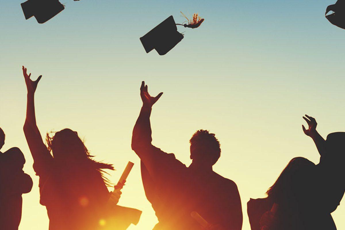 se-acerca-tu-fiesta-de-graduacion-preparate
