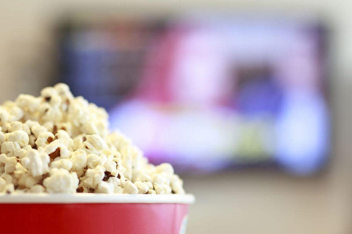 snacks-cine-en-casa (1)