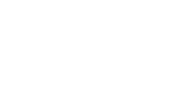tangamanga